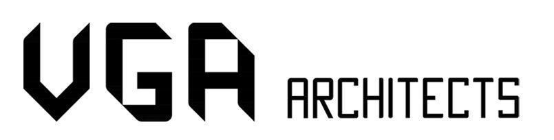 VGA & Partners